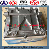 high quality wholesale Weichai engine ECM  612640080007